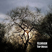 Play & Download Top Music by Kannan | Napster