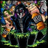 Play & Download Jack Yo Beatz, Vol. 3 by Lo-Key | Napster