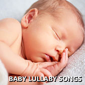 Baby Lullaby Songs by Baby Sleep Sleep