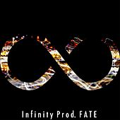 Play & Download Infinity by F.A.T.E. | Napster