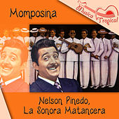 Momposina by La Sonora Matancera
