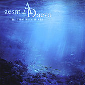The Thalassa Mixes by Aesma Daeva