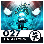 Monstercat 027 - Cataclysm by Various Artists