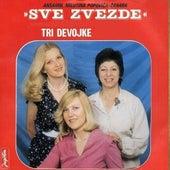 Tri devojke by The Trio