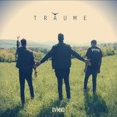 Träume (feat. David Emanuel & Meydo) by DJ Kareem