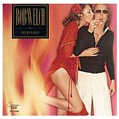 French Kiss by Bob Welch