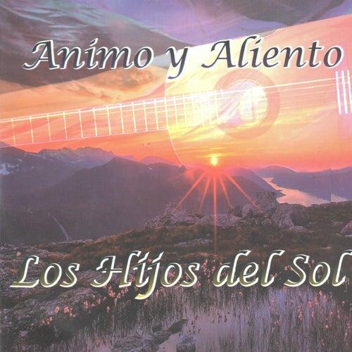 Animo y Aliento by Hijos Del Sol