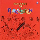 Masters of Percussion [Moment] by Masters Of Percussion