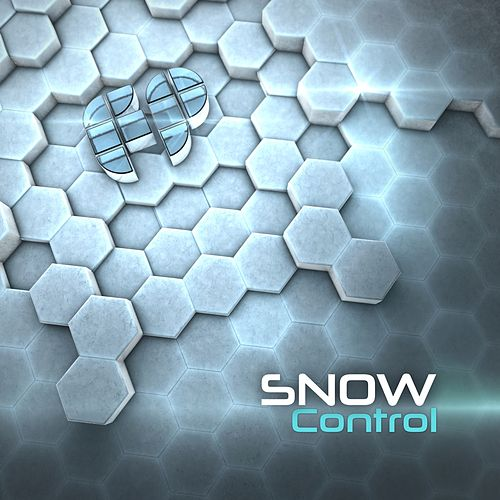 Play & Download Control - Single by Snow | Napster