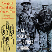 Play & Download We'll Keep The Home Fires Burning by The Band of the Royal Corps of Signals | Napster