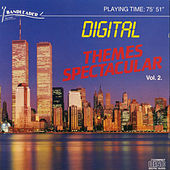 Digital by Various Artists