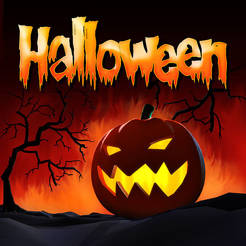 Play & Download Halloween by Various Artists | Napster