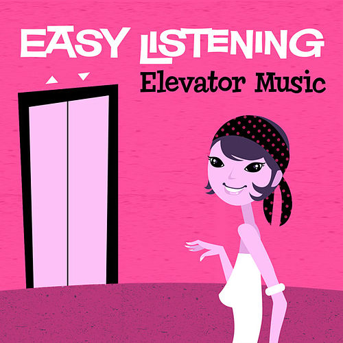 Play & Download Easy Listening: Elevator Music by 101 Strings Orchestra | Napster