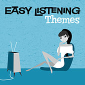 Easy Listening: Themes by 101 Strings Orchestra