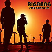 Play & Download From Acid To Zen by BigBang | Napster