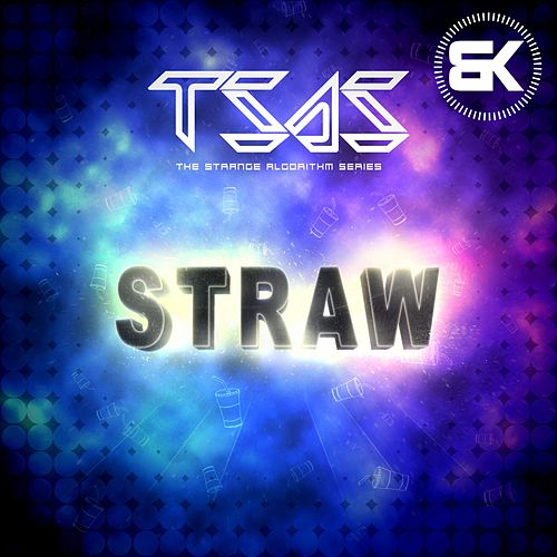 Play & Download Straw by The Strange Algorithm Series | Napster