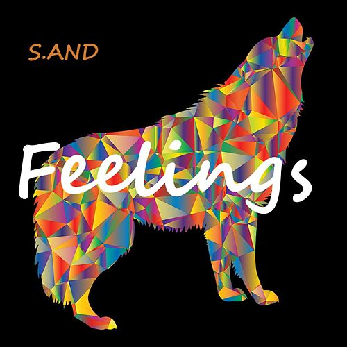 Play & Download Feelings by Sand | Napster