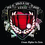 Play & Download From Alpha To Zeta by The Hitch | Napster