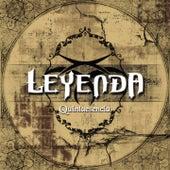 Quintaesencia by Leyenda