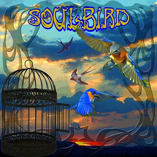Play & Download SoulBird by Peter Green | Napster