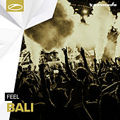 Play & Download Bali by Feel | Napster