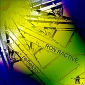Play & Download Reflektor by Ron Ractive | Napster