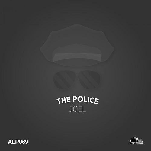 Play & Download The Police by Joel | Napster
