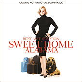 Play & Download Sweet Home Alabama by Various Artists | Napster