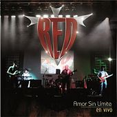 Play & Download Amor Sin Limite (En Vivo) by Red | Napster
