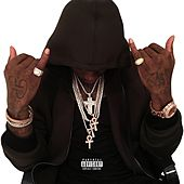First Day Out Tha Feds by Gucci Mane