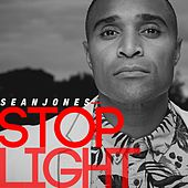 Play & Download Stoplight by Sean Jones | Napster
