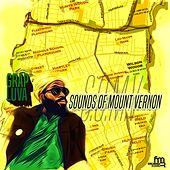 Sounds of Mount Vernon by Grap Luva