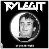 Play & Download Ur Shts Retarded by Ry Legit | Napster