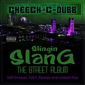 Play & Download Slingin' Slang by Cheech | Napster