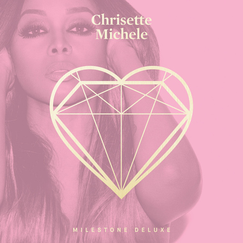 Play & Download Milestone by Chrisette Michele | Napster