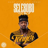 Tonyor by Selebobo