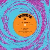 Play & Download Tudo Bem/ Na Baixa do Sapateiro - Single by Trio Mocoto | Napster