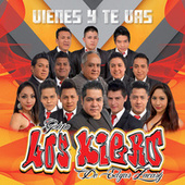 Play & Download Lejos de Ti by Grupo Los Kiero de Edgar Zacary | Napster