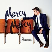 Play & Download Mercy, Mercy by PJ Anderson | Napster
