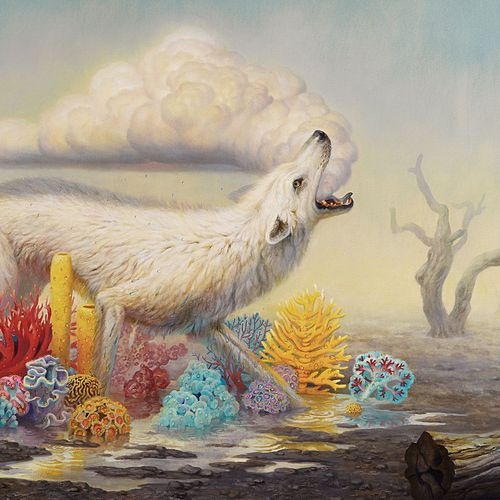 Play & Download Hollow Bones by Rival Sons | Napster