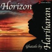 Play & Download Horizon by Hariharan | Napster