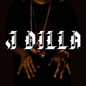 Play & Download The Diary Instrumentals by J Dilla | Napster