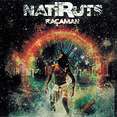 Raçaman by Natiruts