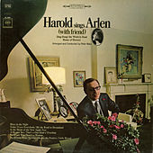 Play & Download Harold Sings Arlen (With Friend) by Harold Arlen | Napster