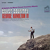 Play & Download Coast - Country by George Hamilton IV | Napster