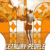 Play & Download Shuga Shack by The Getaway People | Napster