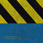 Play & Download Target Fascination by Cooper | Napster