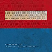 Target Fascination by Cooper