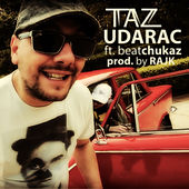 Play & Download Udarac (feat. Beatchukaz) by Taz | Napster