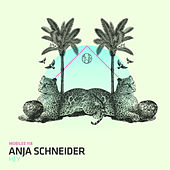 Play & Download Hey by Anja Schneider | Napster